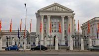 Der Standard: Κράτος στα Δυτικά Βαλκάνια ονομάζεται τώρα Βόρεια Μακεδονία
