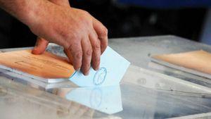 Εθνικές εκλογές 2019: Τι ισχύει με τις προσλήψεις και τις άδειες στο Δημόσιο