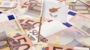 Κύπρος: Στο 105,5% του ΑΕΠ το δημόσιο χρέος το 2017