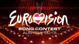 Eurovision 2015: Με το One Last Breath στον τελικό η Ελλάδα