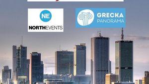 Μεγάλη αύξηση κρατήσεων για την Ελλάδα από την Πολωνία
