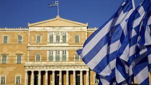 FAZ: Η ελληνική οικονομία ανεβάζει ταχύτητες