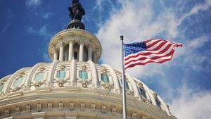 «Σύμμαχος των ΗΠΑ η Ελλάδα για την επίτευξη πολιτικής σταθερότητας στα Βαλκάνια»