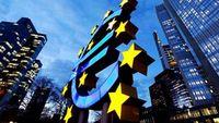 Ευρωζώνη: Στο 8,1% υποχώρησε η ανεργία τον Αύγουστο