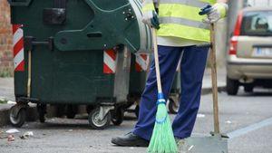 ΑΣΕΠ: Έρχεται διαγωνισμός για 5.000 προσλήψεις στην καθαριότητα