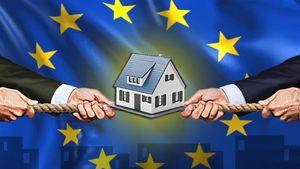 Προστασία α΄κατοικίας: Συνεχίζονται οι διαπραγματεύσεις με τους θεσμούς