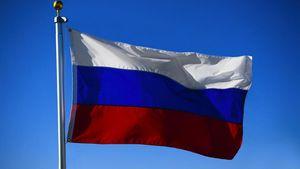 Αξιώσεις για πολεμικές αποζημιώσεις και από τη Ρωσία;