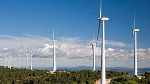 Κατά 50% θα αυξηθεί η αιολική ενέργεια στην Ελλάδα την επόμενη πενταετία
