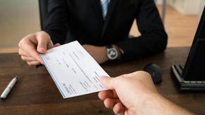 Είδος προς εξαφάνιση οι ακάλυπτες επιταγές;