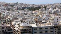Συμφώνησαν κυβέρνηση-τράπεζες για την προστασία α' κατοικίας