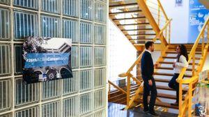 Alba Graduate Business School: Ολοκληρώθηκε με επιτυχία το Alba Career Forum