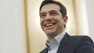 """Τσίπρας: """"Ζητάω από τον ελληνικό λαό την πρώτη ευκαιρία να κριθώ σε συνθήκες ελευθερίας"""""""