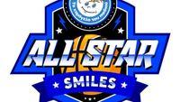 All Star Smiles: Τρίποντα αγάπης στο Αίγιο για το «Χαμόγελο του Παιδιού»