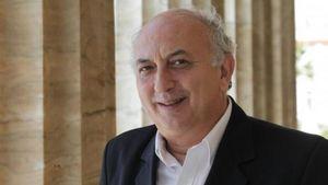 Αμανατίδης: Η Τουρκία θα υποχρεωθεί να υλοποιήσει τα συμφωνηθέντα