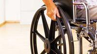 Αύριο η καταβολή των πρώτων αναπηρικών επιδομάτων από τον ΟΠΕΚΑ