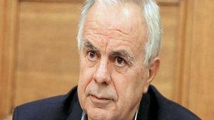Αποστόλου: Οι παρατηρήσεις της Ελληνικής πλευράς για την ΚΑΠ μετά το 2020
