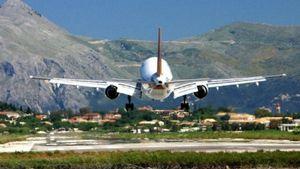 Έως το 2021 θα έχει ολοκληρωθεί η αναμόρφωση 14 περιφερειακών αεροδρομίων