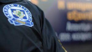 Θεσσαλονίκη: Κατασχέθηκε μισό κιλό κοκαΐνης.