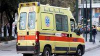 Ηράκλειο: Νεκρό ζευγάρι Γερμανών τουριστών