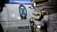 Θεσσαλονίκη: Αυτοπυροβολήθηκε κρατούμενος που δραπέτευσε από αστυνομικό τμήμα