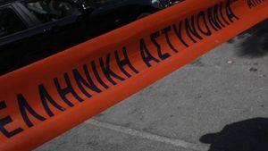 Θεσσαλονίκη: Εξιχνιάστηκε ληστεία μετά από οκτώ χρόνια