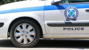 Φόνος στη Σαντορίνη: Ομολόγησε ο 20χρονος