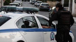 Βόλος: Θρίλερ με τρεις εξαφανίσεις ανήλικων από κέντρο φιλοξενίας ασυνόδευτων