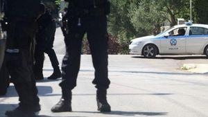 Θεσσαλονίκη: Συλλήψεις οκτώ ατόμων για παράνομα τυχερά παιχνίδια