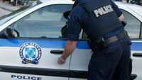 """""""Κάτι δεν """"κολλάει"""" καλά στην ιστορία του χτυπημένου αστυνομικού στη Νίκαια"""""""