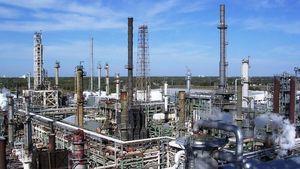 Αύξηση 8,7% σημείωσε η βιομηχανική παραγωγή στη χώρα τον Μάρτιο