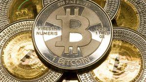Πακιστάν: Επενδύει στο Bitcoin - Σχέδια για δύο φάρμες εξόρυξης