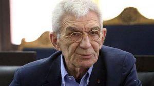 Γ. Μπουτάρης: «Η απόφαση για τους 192 συμβασιούχους ανοίγει τον ασκό του Αιόλου»