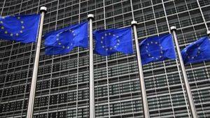 Στο Brussels Group το νομοσχέδιο για να «κλειδώσει» η συμφωνία