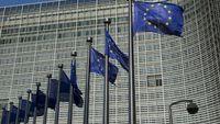 Brussels Group: Συμφωνία για ιδιωτικοποιήσεις και πρωτογενές πλεόνασμα