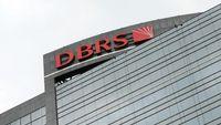 "DBRS: Στην κατηγορία ""μεσαίου κινδύνου"" για έξοδο από το ευρώ η Ελλάδα"