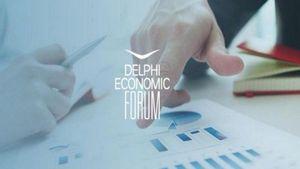 Delphi Economic Forum: Μία χώρα που συρρικνώνεται, το δημογραφικό πρόβλημα της Ελλάδας
