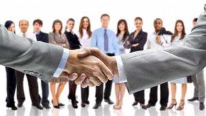 Συνεργασία ΕΣΕΕ και ΚΕΔΙΠ για το θεσμό της διαμεσολάβησης