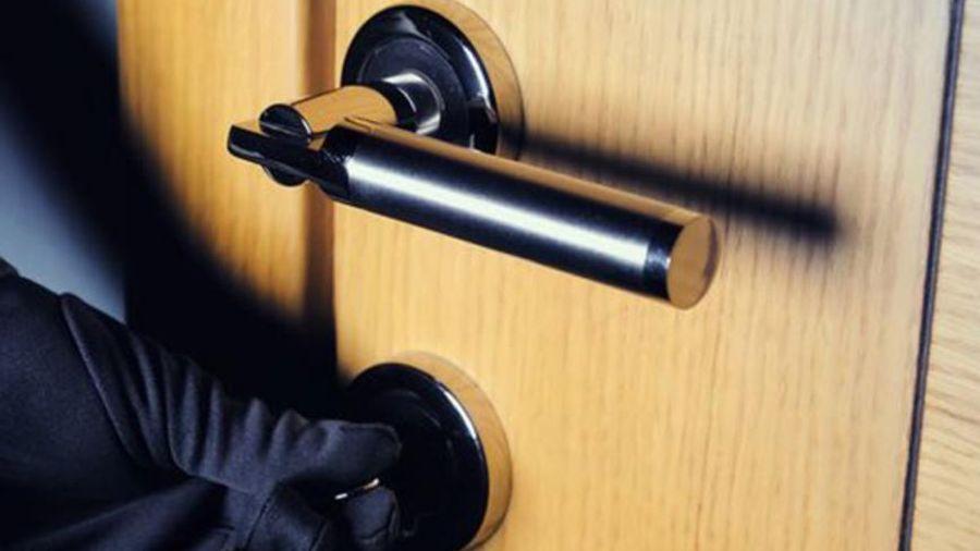 Δύο διαρρήξεις σε δικηγορικά γραφεία στο Κολωνάκι