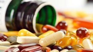 Φαρμακοποιοί: Όχι στην πώληση συμπληρωμάτων διατροφής από γυμναστήρια και αθλητικές σχολές
