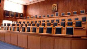 Μυτιλήνη: Σε 20 έτη φυλάκιση καταδικάστηκε 70χρονος για βιασμό ανηλίκων