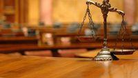 Πενήντα στελέχη τραπεζών στον εισαγγελέα για τα δάνεια στα κόμματα