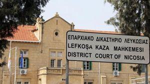 Κύπρος: Βίασαν πεντάμηνο βρέφος