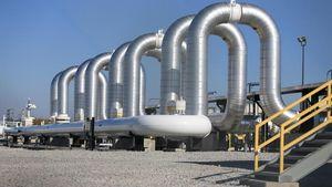Δημοπράτηση έργων 172 εκατ. ευρώ για δίκτυα διανομής φυσικού αερίου σε 18 πόλεις