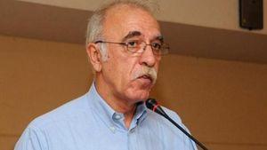 Δημήτρης Βίτσας: Διεθνές κύκλωμα διακινητών πίσω από τα Διαβατά