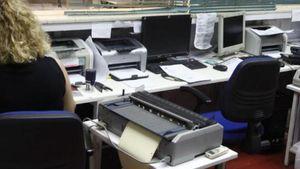 Κατρούγκαλος: Ανοίγει θέσεις στο δημόσιο