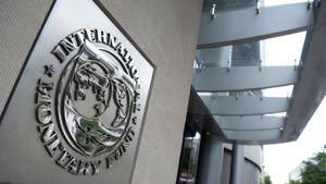 ΔΝΤ: Χρειάζεται ακόμα η συμφωνία για το χρέος