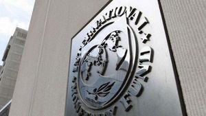 """ΔΝΤ: Σημεία - """"κλειδιά"""" για τη μακροπρόθεσμη βιωσιμότητα του χρέους"""