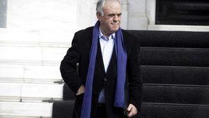Γ. Δραγασάκης: Συνάντηση με διοικήσεις τραπεζών στις 12μμ