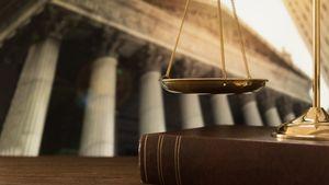 ΔΣΑ: Δωρεάν νομική βοήθεια σε ανήλικους και νέους έως 35 ετών