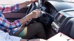 Διπλώματα οδήγησης: Ψηφίστηκε το ν/σ για την αλλαγή των εξετάσεων